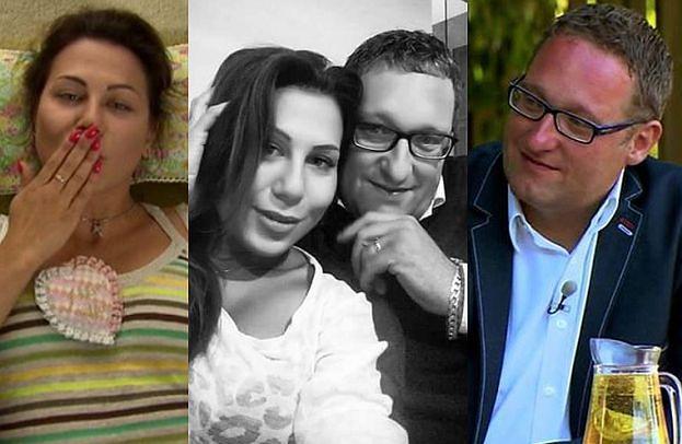 """Krystyna i Kuba z """"Rolnik szuka żony"""" są teraz parą!"""