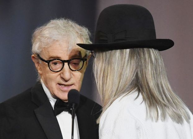 Woody Allen żąda od Amazona 68 MILIONÓW DOLARÓW! Wytwórnia odmówiła dystrybucji nowego filmu reżysera