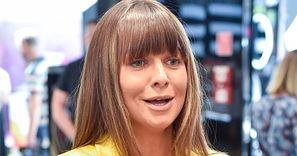 """Anna Lewandowska zszokowana działaniem upiększających filtrów: """"OMG, MOCNE"""""""