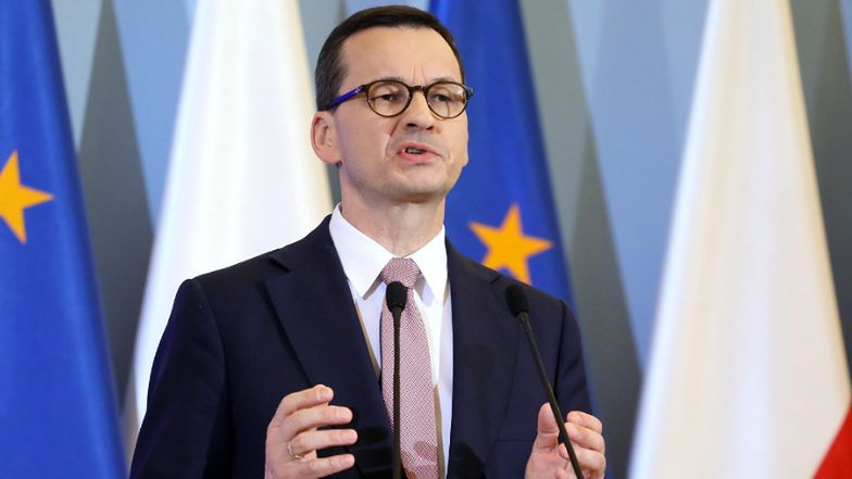 Koronawirus w Polsce. Rząd wprowadza kolejne obostrzenia