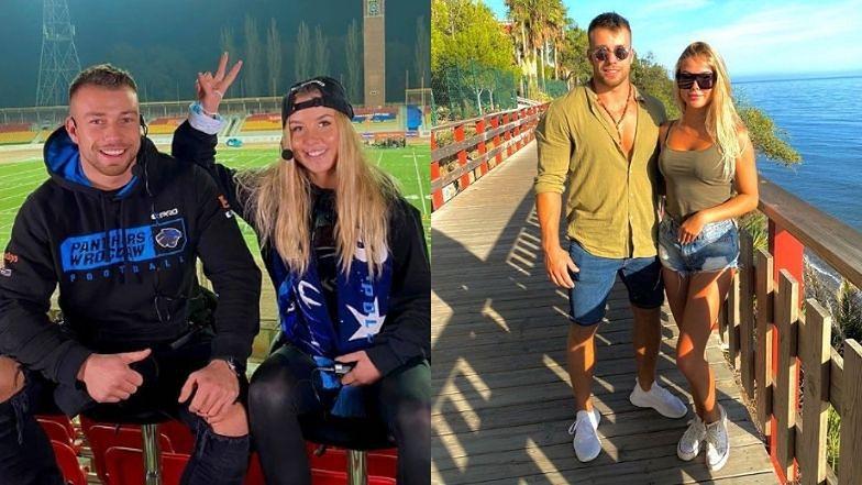 """Oliwia i Mikołaj z drugiego sezonu """"Love Island"""" zamieszkali razem!"""