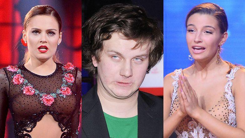 Julia Wieniawa przekonuje, że wcale nie pokłóciła się z Kasią Sawczuk o ANTKA!