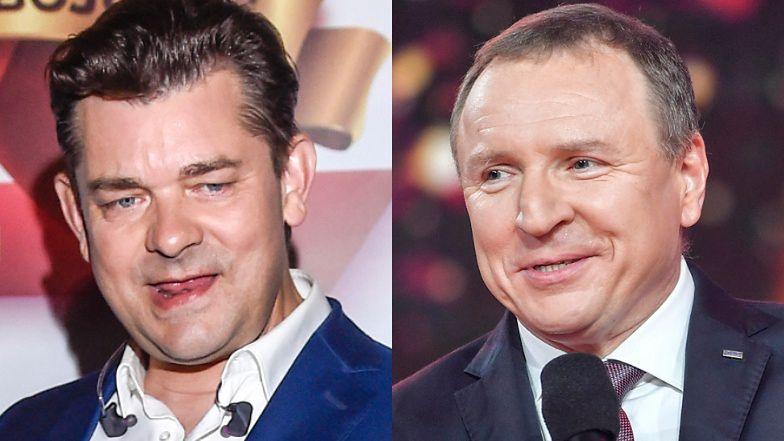 """""""Sylwester Marzeń z Dwójką"""". Telewizja Polska ujawnia PIERWSZE NAZWISKA"""