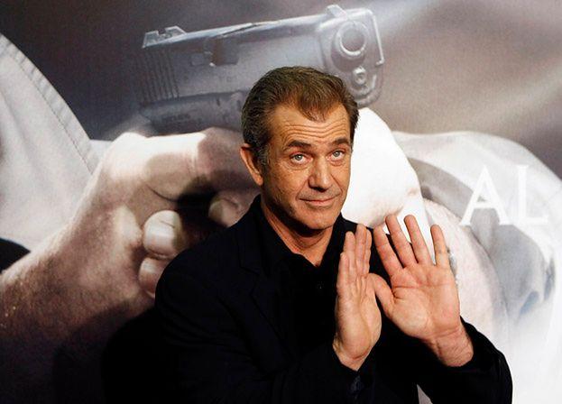 Zamknięto kościół Mela Gibsona!