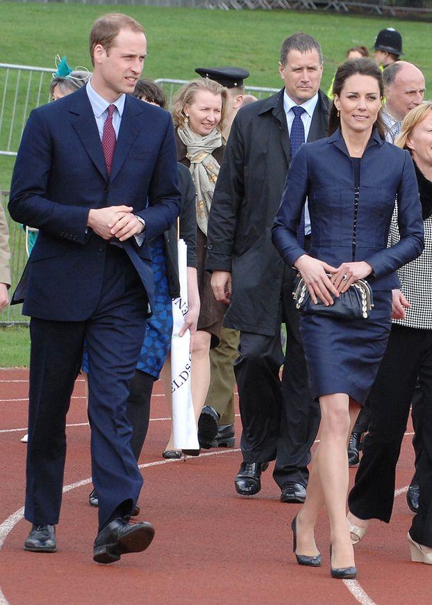 """""""Kate Middleton to DZIWKA!"""""""