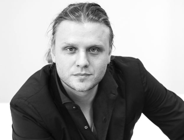 Piotr Woźniak-Starak nie żyje. Nieoficjalnie podano przyczynę śmierci