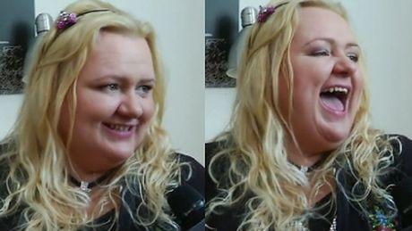 """Manuela z """"Big Brothera"""": """"Ludzie wciąż mnie rozpoznają!"""""""