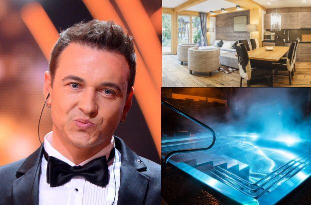 Radek Liszewski kupił apartament w centrum Zakopanego!
