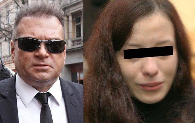 """Rutkowski o Katarzynie W.: """"Ona chciała być celebrytką!"""""""