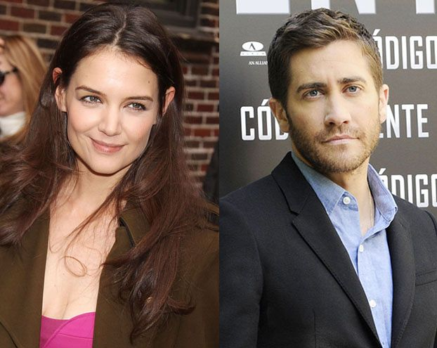 Kate i Jake MAJĄ ROMANS?!
