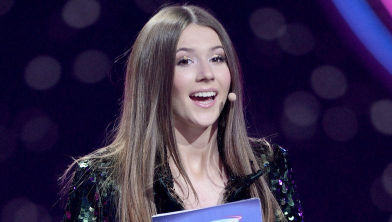 TYLKO NA PUDELKU: Roksana Węgiel zagra na dwóch koncertach w sylwestra. Wiemy, ile zarobi!