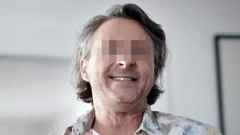 """Aktor i działacz PiS dopuszczał się molestowania seksualnego? """"Wabił, odurzał i GWAŁCIŁ NASTOLETNIE DZIEWCZYNY"""""""