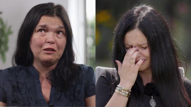 """Dramatyczne historie ludzi, którzy stracili bliskich przez koronawirusa: """"Nie zdążyła przytulić swojego nowo narodzonego dziecka"""" (WIDEO)"""