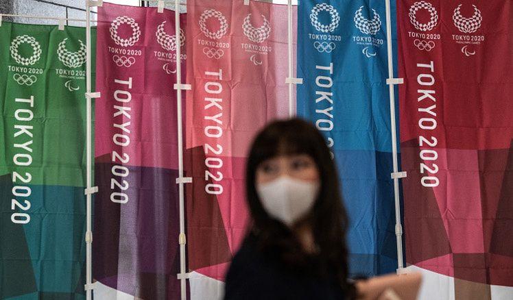 Igrzyska Olimpijskie w Tokio PRZEŁOŻONE NA 2021 rok z powodu koronawirusa