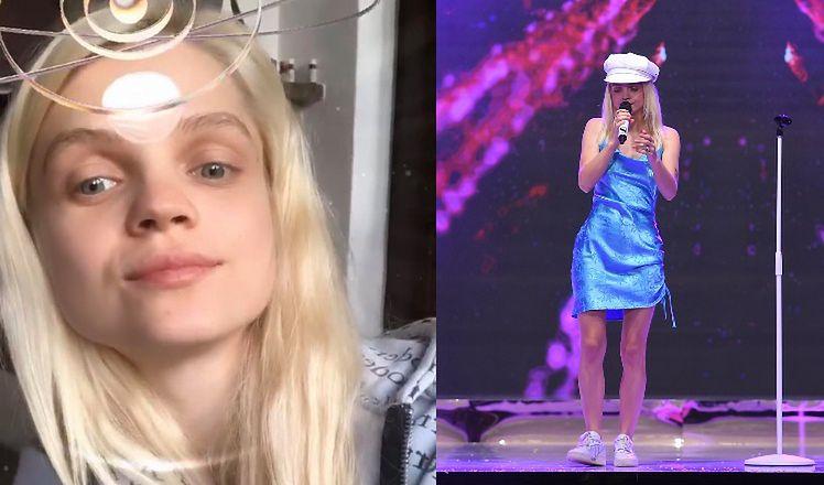 """Radosna Margaret wraca do występów przed publicznością. """"Biorę udział w koncercie dla bohaterów"""" (WIDEO)"""
