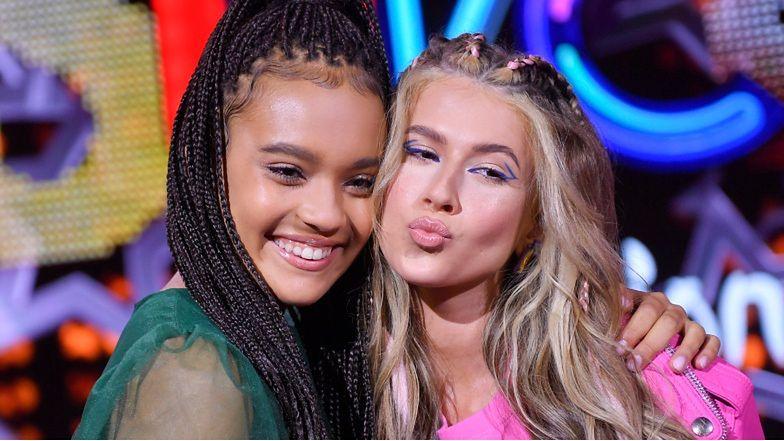 """Widzowie nie są zaskoczeni tym, że Sara Egwu James jedzie na Eurowizję Junior 2021: """"NA PEWNO WYGRA"""""""