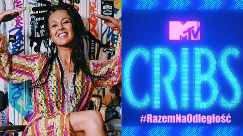 """POWRACA """"MTV CRIBS""""! Wiemy, kto jako pierwszy pokaże swój dom"""