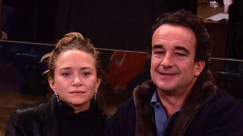 Mary-Kate Olsen musi zaczekać z rozwodem! Sąd nie przychylił się do jej wniosku