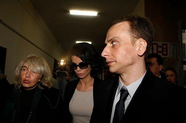 """""""Edyta BARDZO ŹLE potraktowała moją rodzinę!"""""""