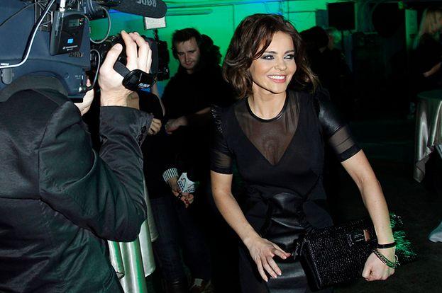 """Herbuś: """"Jestem niczym Sophia Loren!"""""""