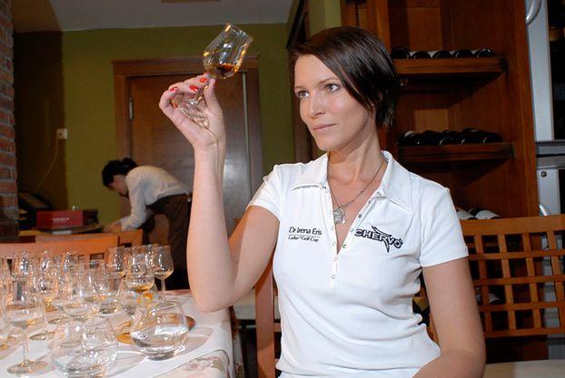 Felicjańska LECZY SIĘ Z ALKOHOLIZMU?