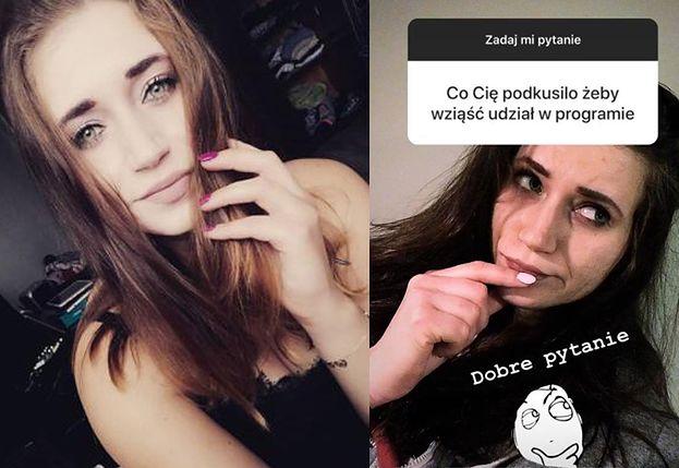 """Martyna ze """"Ślubu od pierwszego wejrzenia"""" żałuje udziału w show: """"Współczuję ludziom, którzy zgłosili się do kolejnej edycji"""""""