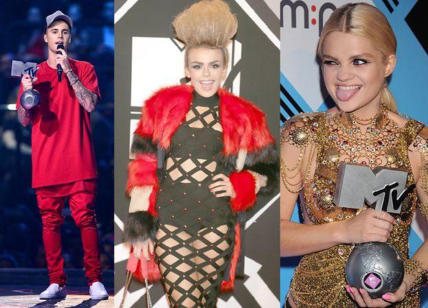 """Margaret nie poleciała na galę MTV EMA: """"Nie ma nas w Mediolanie... NIE DOSTALIŚMY ZAPROSZENIA!"""""""