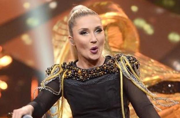 """Cleo ostro krytykuje show biznes: """"Idiotyczny konsumpcjonizm"""""""