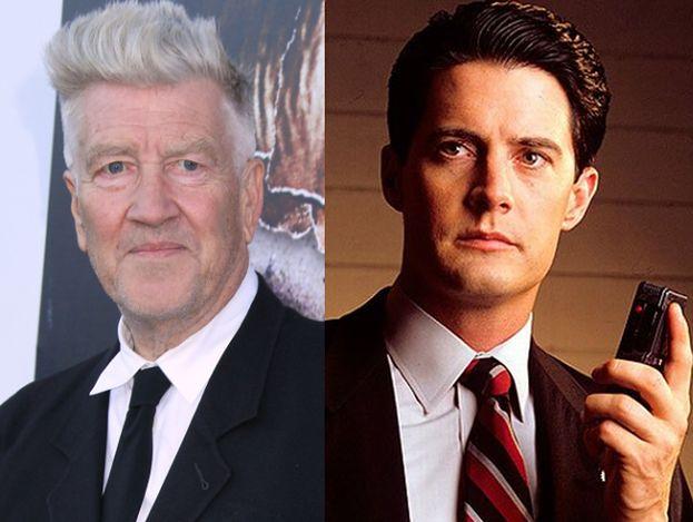 """Lynch rezygnuje z nowej wersji """"Twin Peaks""""! Dostał za mało pieniędzy"""