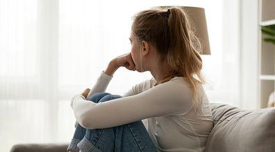 Kryzys w psychiatrii dziecięcej. Rzecznik Praw Pacjenta: widzimy światełko w tunelu
