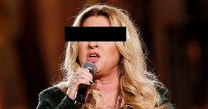 Akt oskarżenia w sprawie Beaty K. Wypiła LITR WINA, zanim wsiadła za kierownicę!