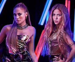 """Super Bowl 2020. Jennifer Lopez i Shakira WYSTĄPIĄ RAZEM na scenie! """"To będzie nasz koncert życia"""""""
