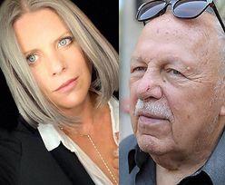 """Maria Sadowska przerwała milczenie po oskarżeniach dotyczących jej ojca: """"Nikomu nie życzę, żeby musiał przechodzić przez takie piekło"""""""