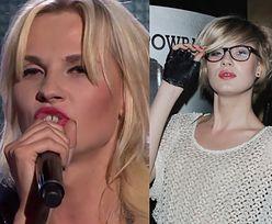"""Michalina Manios wystąpiła w """"The Voice of Poland""""!"""