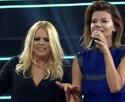 """Sadowska i Górniak śpiewają za kulisami """"The Voice""""!"""