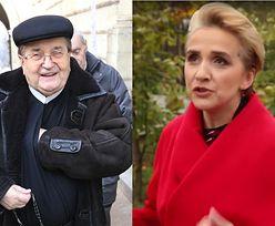 """Scheuring-Wielgus chce zostać prezydentem Torunia?: """"Zrobię wszystko, by nie kojarzył się tylko z ojcem Rydzykiem"""""""