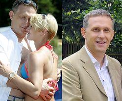 Moskwa chce się żenić z młodszą kochanką!