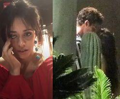 Związek Camili Cabello i Shawna Mendesa TO USTAWKA?