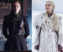 """""""Gra o tron"""": nowe zwiastuny i zdjęcia z 8. sezonu. Ile aktorzy zarobią na serialu?"""