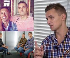 """Polscy geje z teledysku Roxette: """"Chcielibyśmy mieć możliwość adoptowania dzieci"""""""