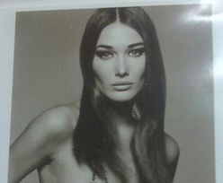 Carla Bruni topless! SEKSOWNA?