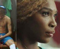 Nicky Minaj, Serena Williams, Thierry Henry i inni reklamują słuchawki!