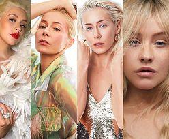 """Christina Aguilera upodabnia się do Kasi Warnke. Fani są zniesmaczeni: """"To nie wygląda dobrze"""""""