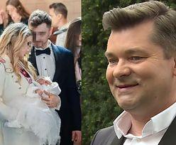 """Zenon Martyniuk o rodzinnym pojednaniu: """"Jest pięknie i elegancko. Były drobne zawirowania"""""""