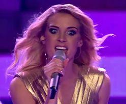 """Zwyciężczyni niemieckiego """"Idola"""" wystąpi w """"Must be the music""""!"""