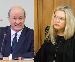 """Rostowski i Wassermann AWANTURUJĄ SIĘ na posiedzeniu komisji ds. Amber Gold. """"Złodzieje muszą siedzieć za kratkami!"""""""