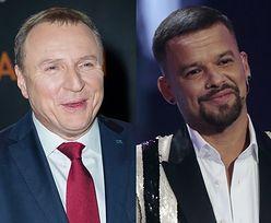 """TVP komentuje wpisy Piróga: """"Nikt nie proponował mu udziału w programie """"Dance, dance, dance"""""""""""