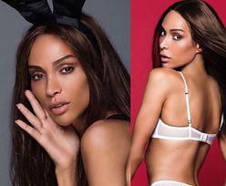 """Przełom w historii """"Playboya"""": Po raz pierwszy na rozkładówce pojawiła się TRANSPŁCIOWA KOBIETA!"""
