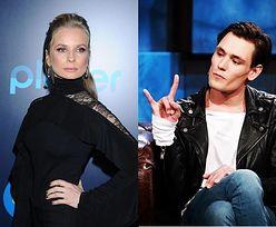 """Magdalena Cielecka coraz bardziej angażuje się w związek z Bartoszem Gelnerem? """"Nie myśli już o zakładaniu rodziny i koncentruje się NA PRZYJEMNOŚCIACH"""""""