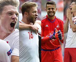 Piłkarze z reprezentacji na reklamach mogą zarobić... WIĘCEJ niż w trakcie Euro!